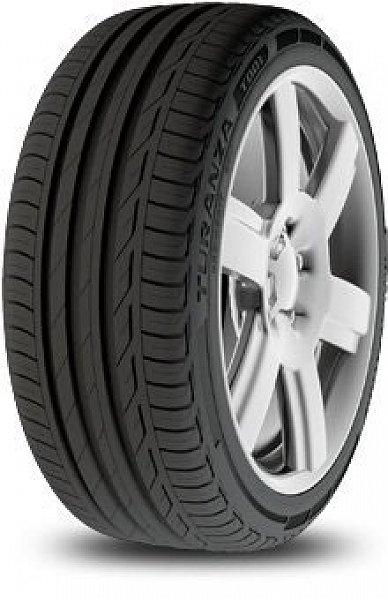 Bridgestone T001 EVO XL 215/45 R17 91Y