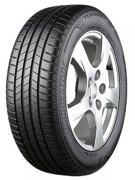 Bridgestone T005 215/65 R16 98H