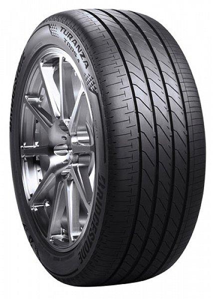 Bridgestone T005A 245/45 R18 96W