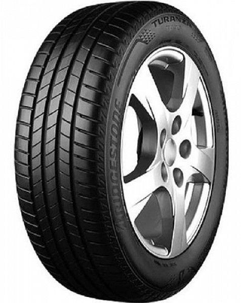 Bridgestone T005DG XL RFT 245/40 R18 97Y