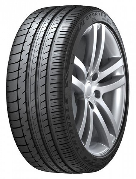 Triangle TH201 225/55 R17 101W