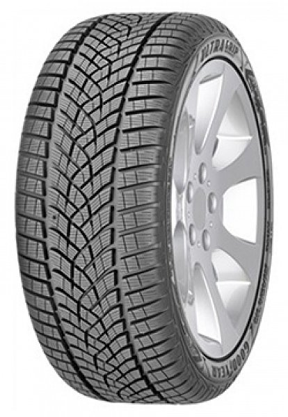 Goodyear UG Performance Gen1 XL 195/55 R20 95H