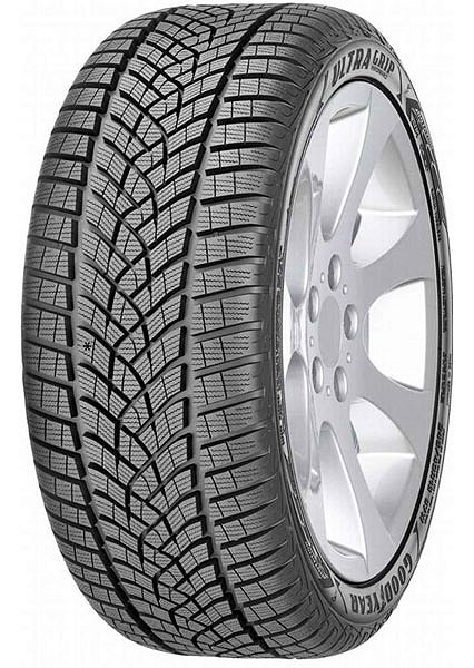 Goodyear UG Performance+ FP 225/45 R17 91H