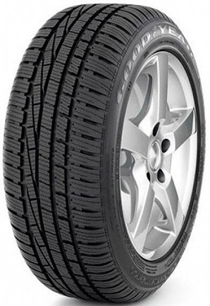 Goodyear UG PerformanceSUV Gen1 225/65 R17 102H