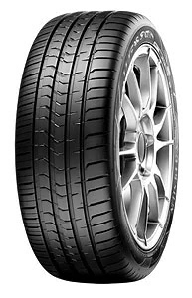 Vredestein Ultrac Satin XL 225/40 R18 92Y