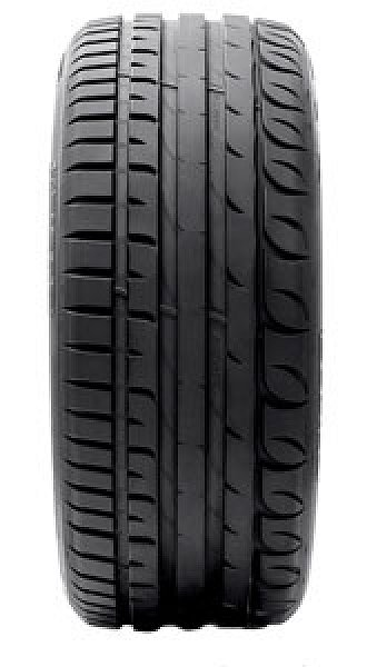 Kormoran Ultra High Performance XL 215/45 R17 91W