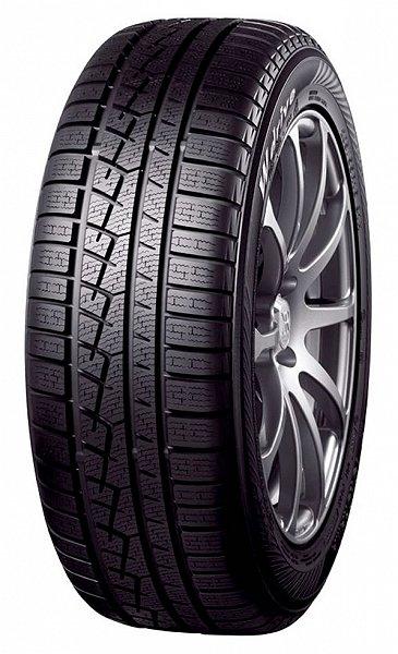 YOKOHAMA 285/35R21 105V W.DRIVE (V905)  zimné pneumatiky