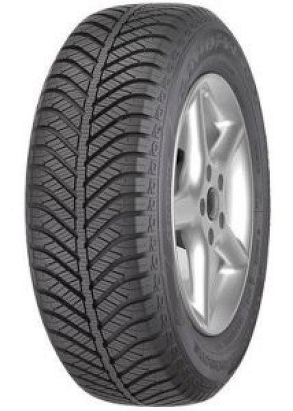 GOODYEAR 175/65R14 82T VECTOR4SEASONS  celoročné pneumatiky