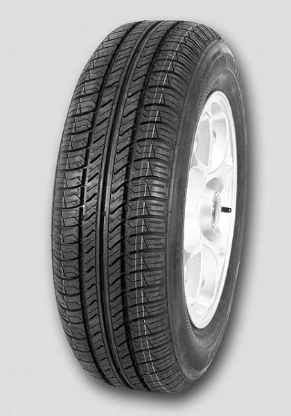 KLEBER 135/80R13 70T VIAXER 1 letné pneumatiky