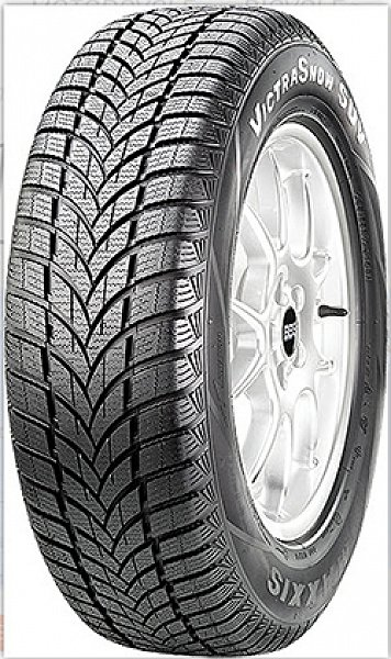 Maxxis MA-SW VictraSnow SUV 265/65 R17 112H