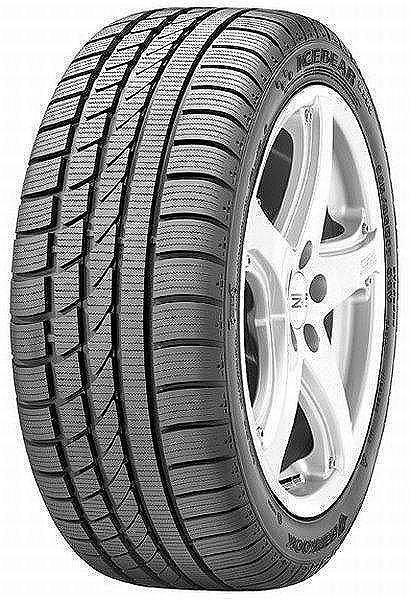 HANKOOK W300A 295/30 R22 103W  zimné pneumatiky