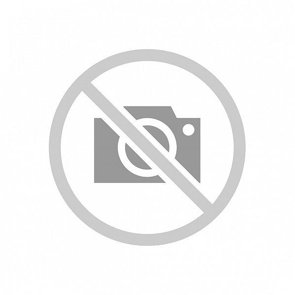 Hankook W330 XL 235/45 R18 98V