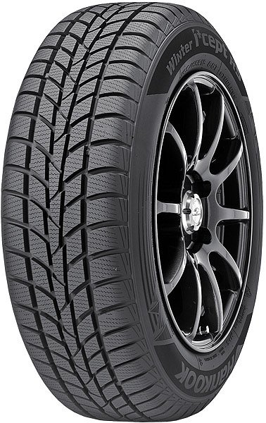 Hankook W442 Winter iCept RS 155/80 R13 79T