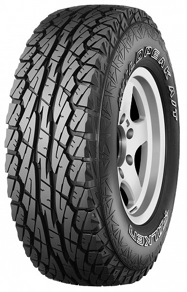 Falken Wildpeak AT01 XL 245/65 R17 111H
