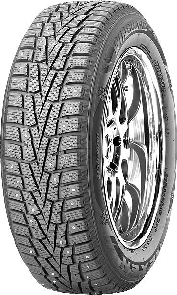 Nexen Winguard Spike SUV XL 225/65 R17 106T