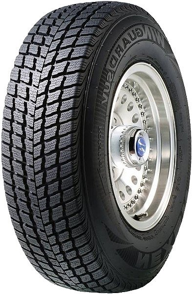 Nexen Winguard SUV 225/65 R17 102H