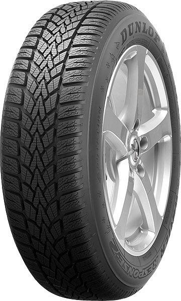 Dunlop SP WinterResponse 2 175/65 R14 82T