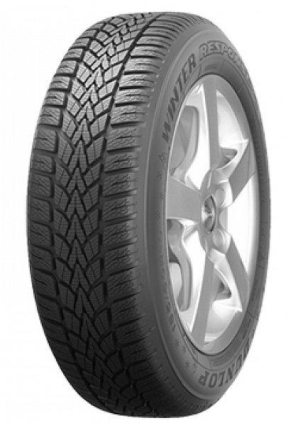 DUNLOP 175/70R14 84T WINTER RESPONSE 2 MS  zimné pneumatiky
