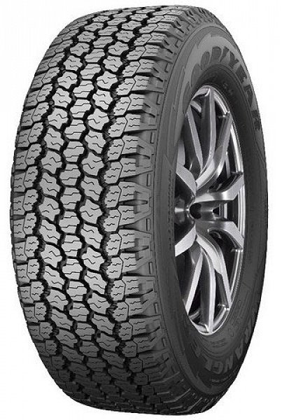 Goodyear Wrangler AT Adventure XL  205/70 R15 100T XL