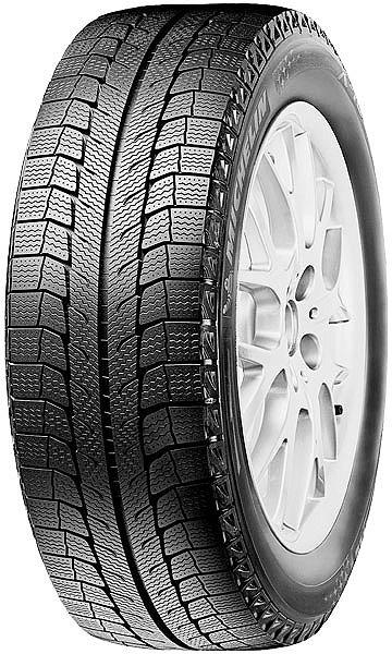 Michelin X-ICE XI2 255/65 R17 110T